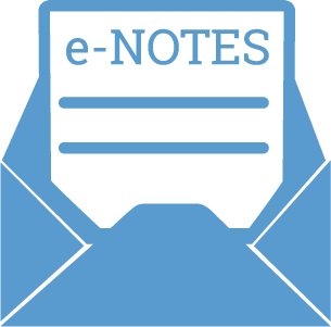 Subscribe to enotes