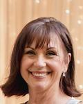 Photo of Kathleen Ryan-Jackson